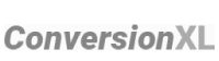 conversion-xl.png