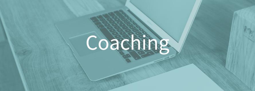 coaching-header.png