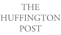 kaleigh-moore-huffington-post-writer.jpg
