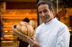 bakery_owner.jpg