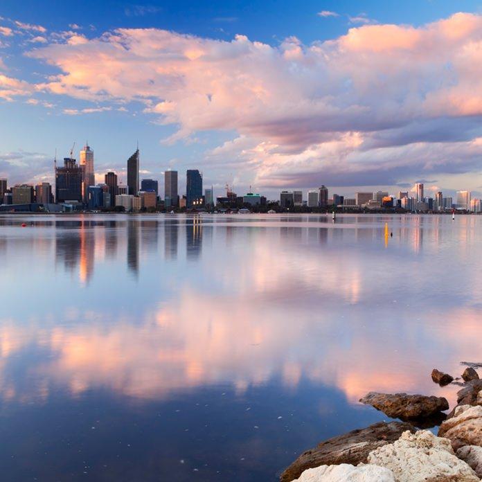 Australian_Cities_1.jpg