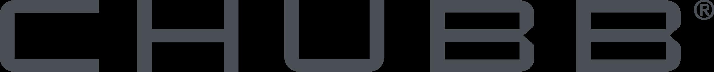 CHUBB_Logo_DarkGrey_RGB.png