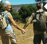 Travellers Aged 70+ - International & Domestic travel insurance options for travellers 70 and over.More Info.