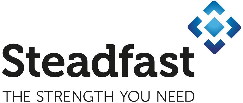 Steadfast-logo-landscape-tagline-RGB-JPG.jpg