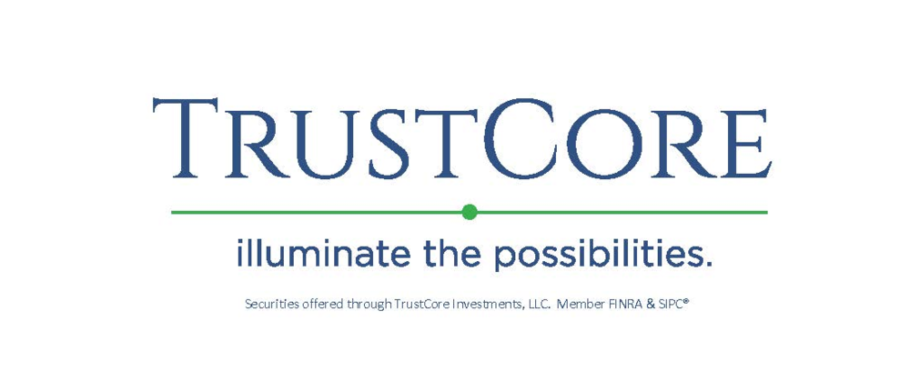 TrustCore+Logo.png
