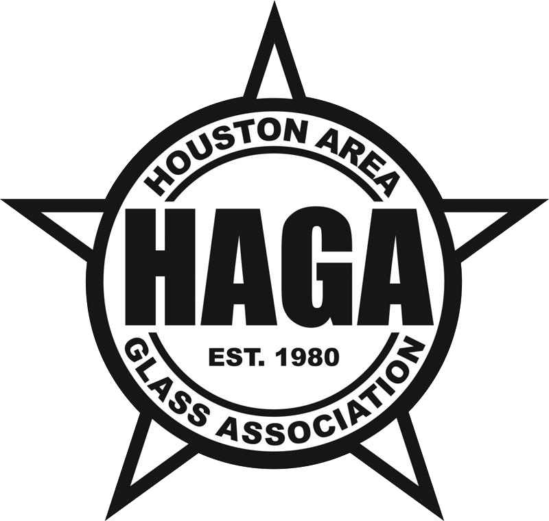 Houston Area Glass Assn
