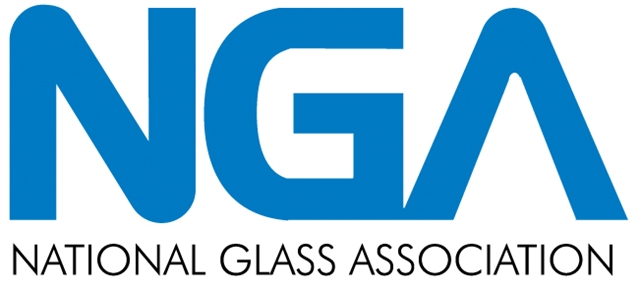 National Glass Assn
