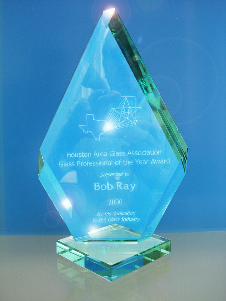 TGA-award-sm.png