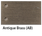 Antique-Brass-(AB).png