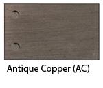 Antique-Copper-(AC).png