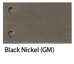 Black-Nickel-(GM).png