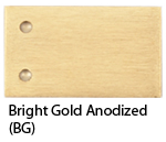 Bright-Gold-Anodized-(BG).png