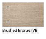 Brushed-Bronze-(VB).png