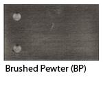 Brushed-Pewter-(BP).png