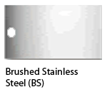 Brushed-Stainless-Steel-(BS).png