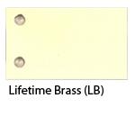 Lifetime-Brass-(LB).png