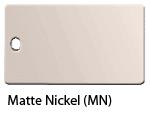 Matte-Nickel-(MN).png