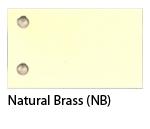 Natural-Brass-(NB).png