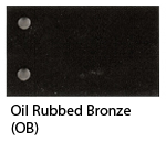 Oil-Rubbed-Bronze-(OB).png