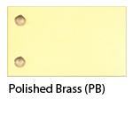 Polished-Brass-(PB).png