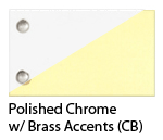 Polished-Chrome-w-Brass-Accents-(CB).png