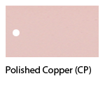 Polished-Copper-(CP).png
