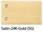 Satin-24k-gold.png