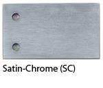 Satin-Chrome-(SC).png