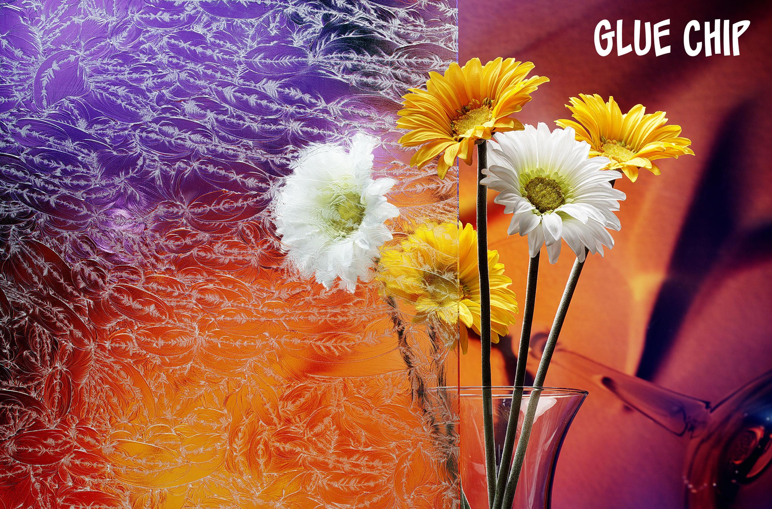 glue chip2.jpg