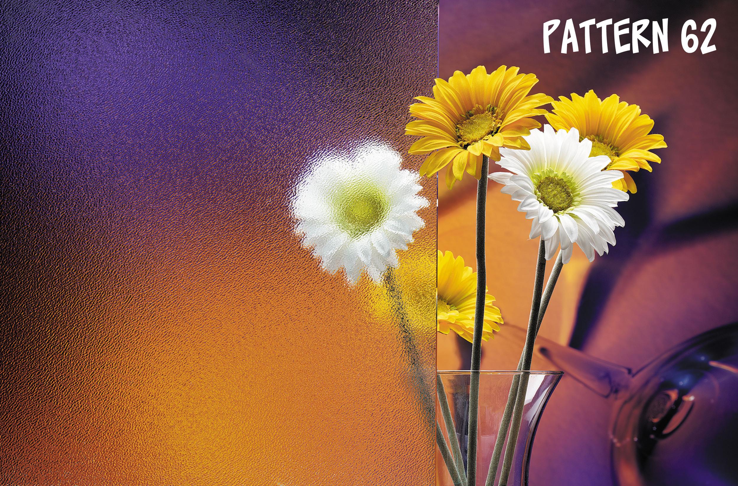 pattern 62-2.jpg