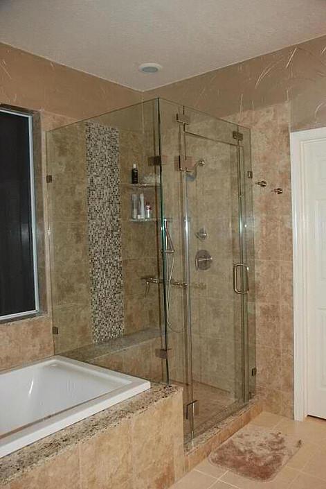 Frameless shower 2.jpg