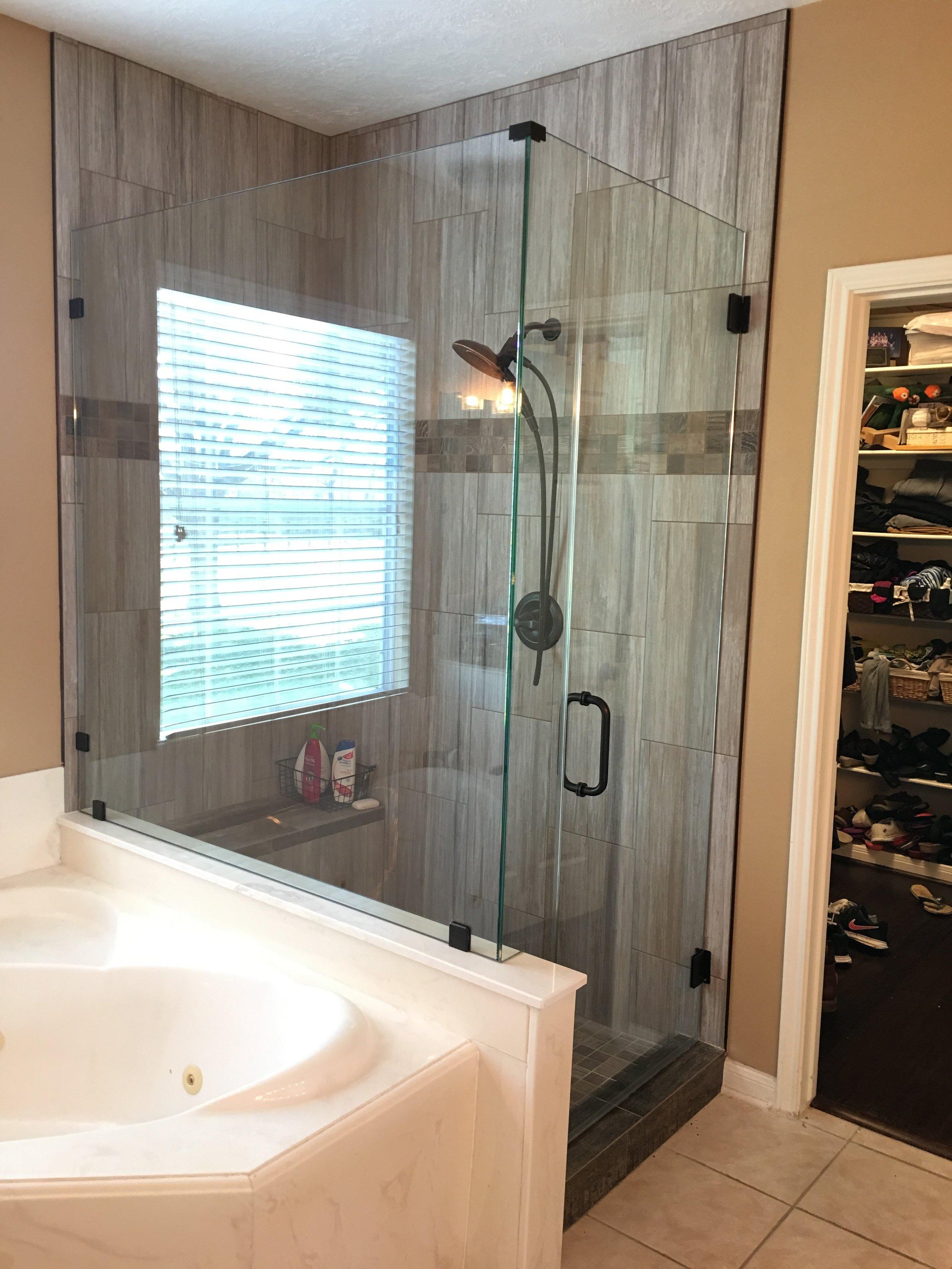 Frameless shower 4.jpg