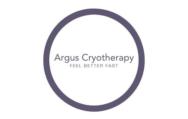 Argus Logo.jpeg