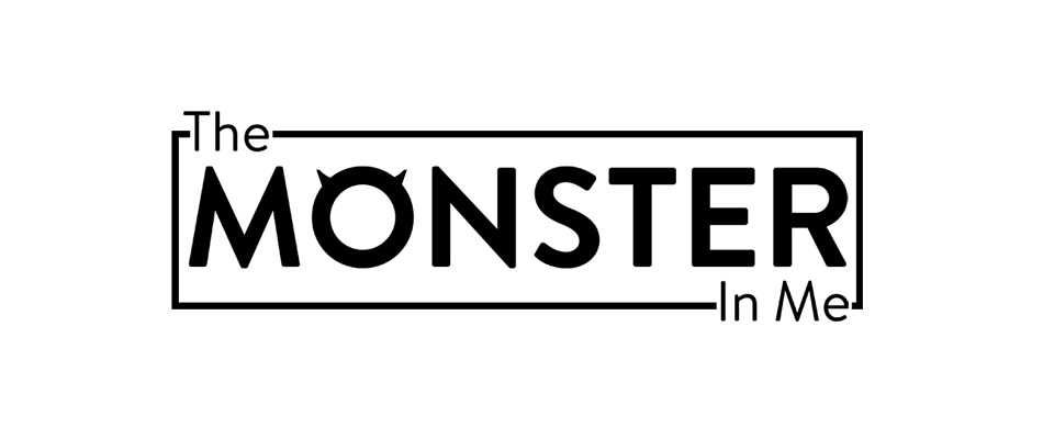 The Monster In Me Sermon Series from Hulen Street Church in Fort Worth, TX