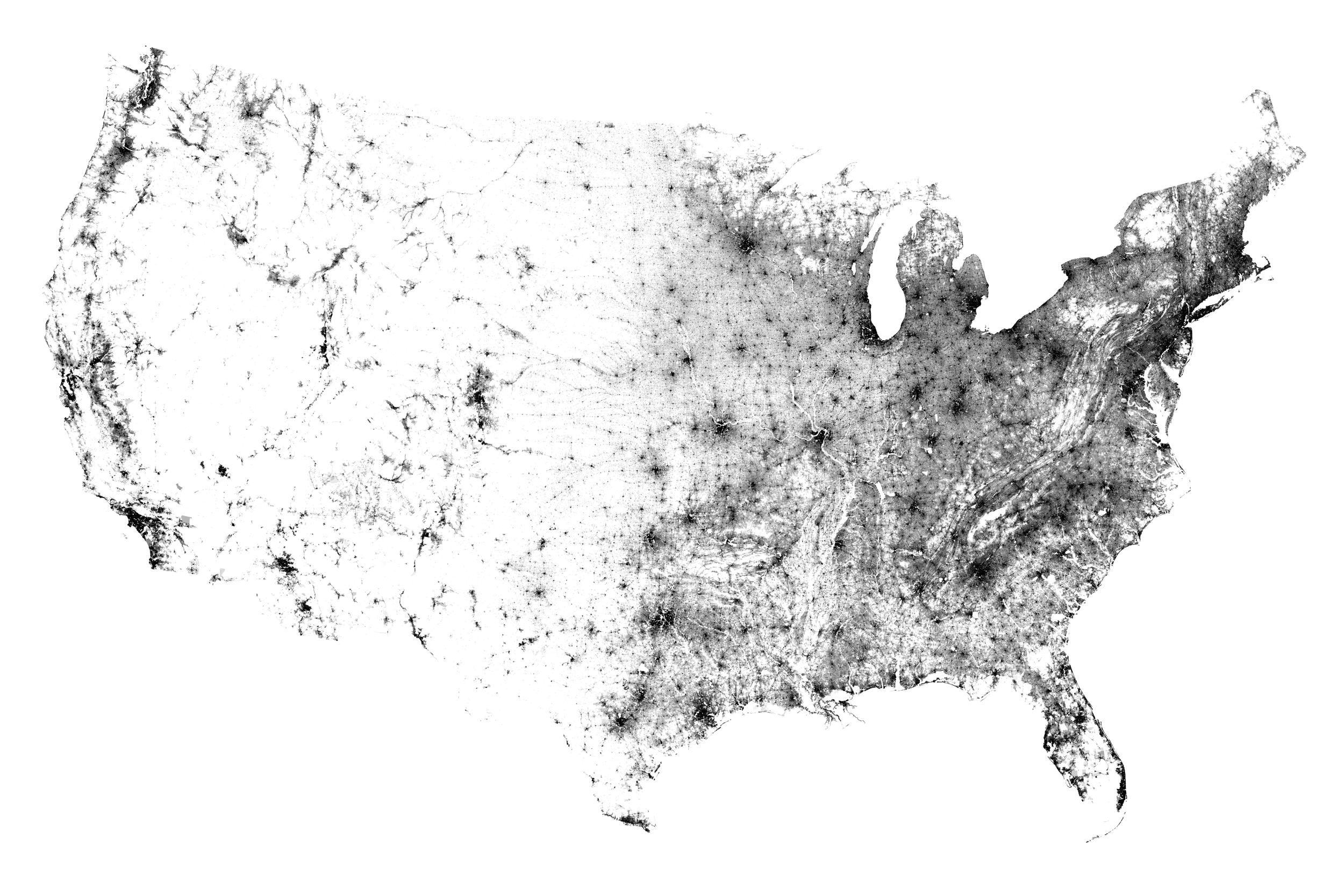 us-population-map.png
