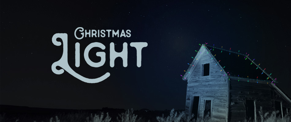 ChristmasLight_messagemedia.jpg