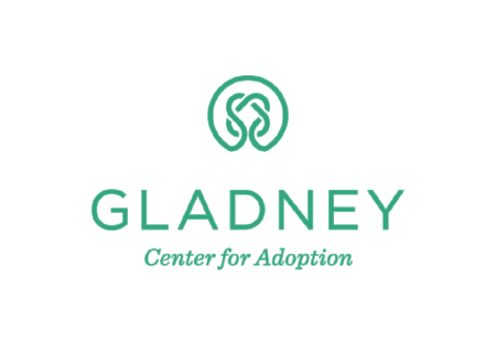Gladney-Logo_Stacked-1Color-Green_RGB-1000x688.png