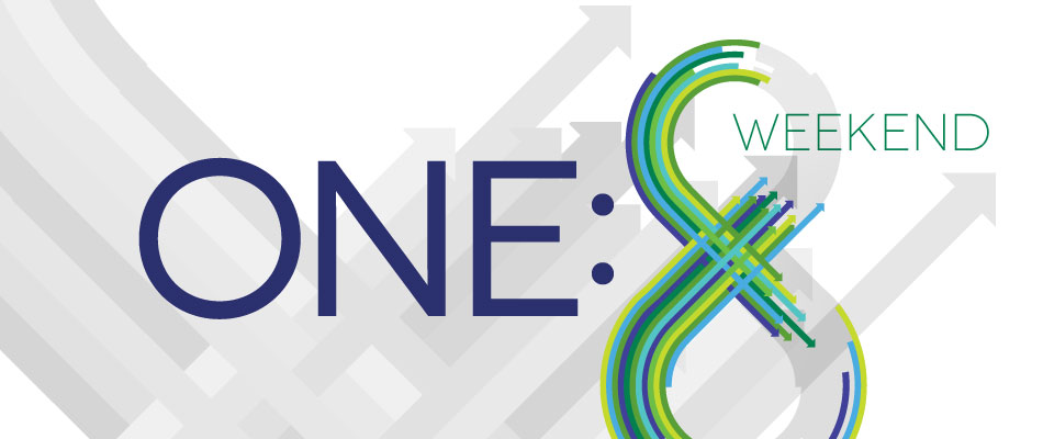 One8Weekend_messagemedia.jpg