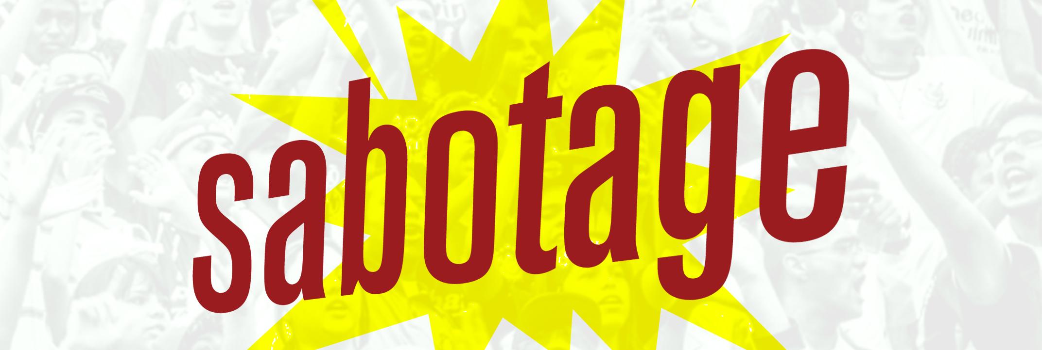 Sabotage_messagemedia.jpg