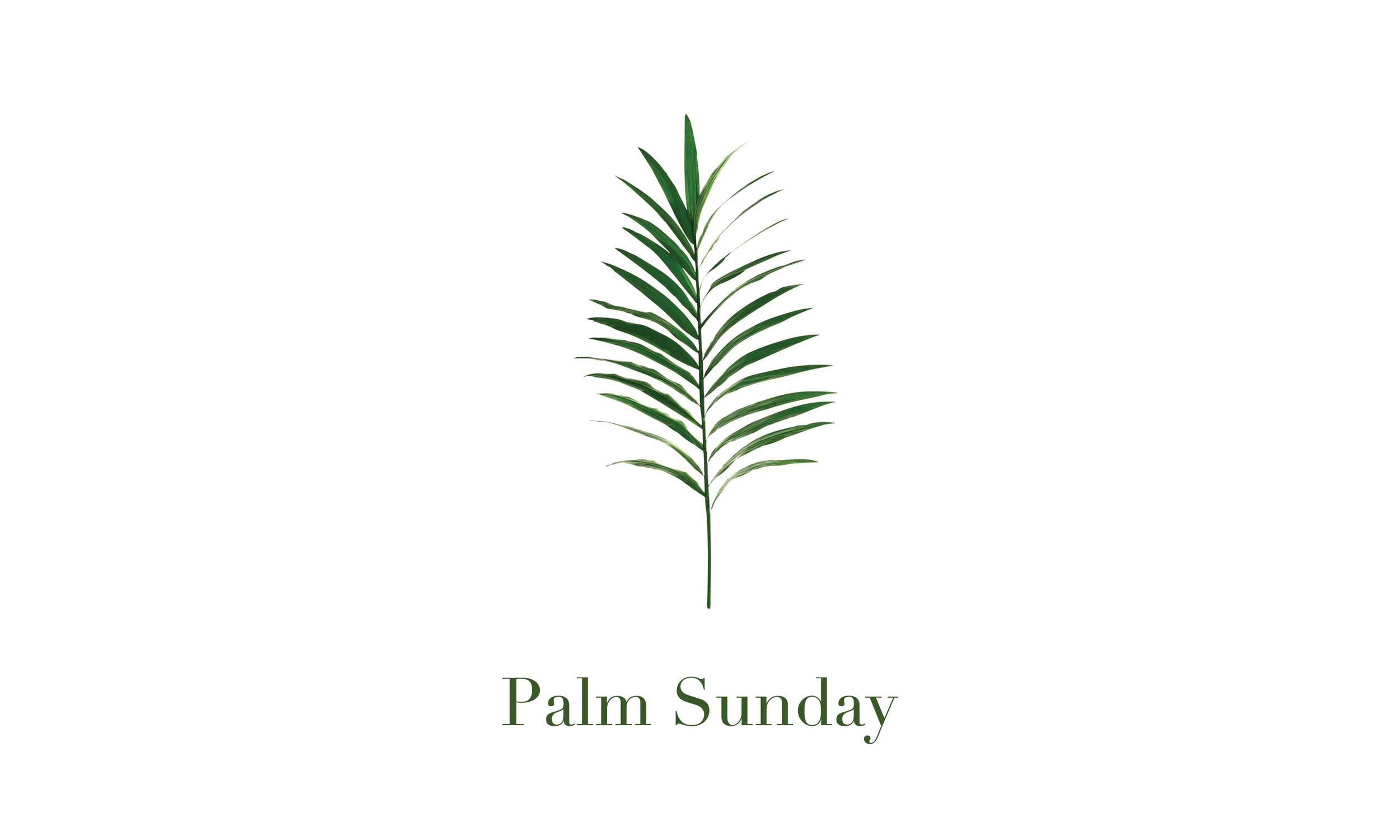 PalmSunday_TitleSlideB.jpg