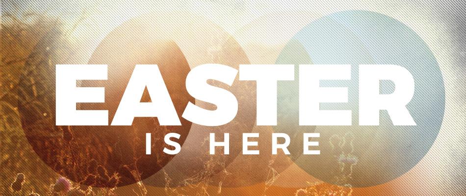 Easter2016_messagemedia.jpg