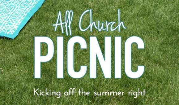 Parents and students! After the the third service this Sunday, May 5th, come have some 🌭 and 🍔 on us to reconnect with our leaders and the rest of our church. Have a great rest of the week and see you all Sunday!