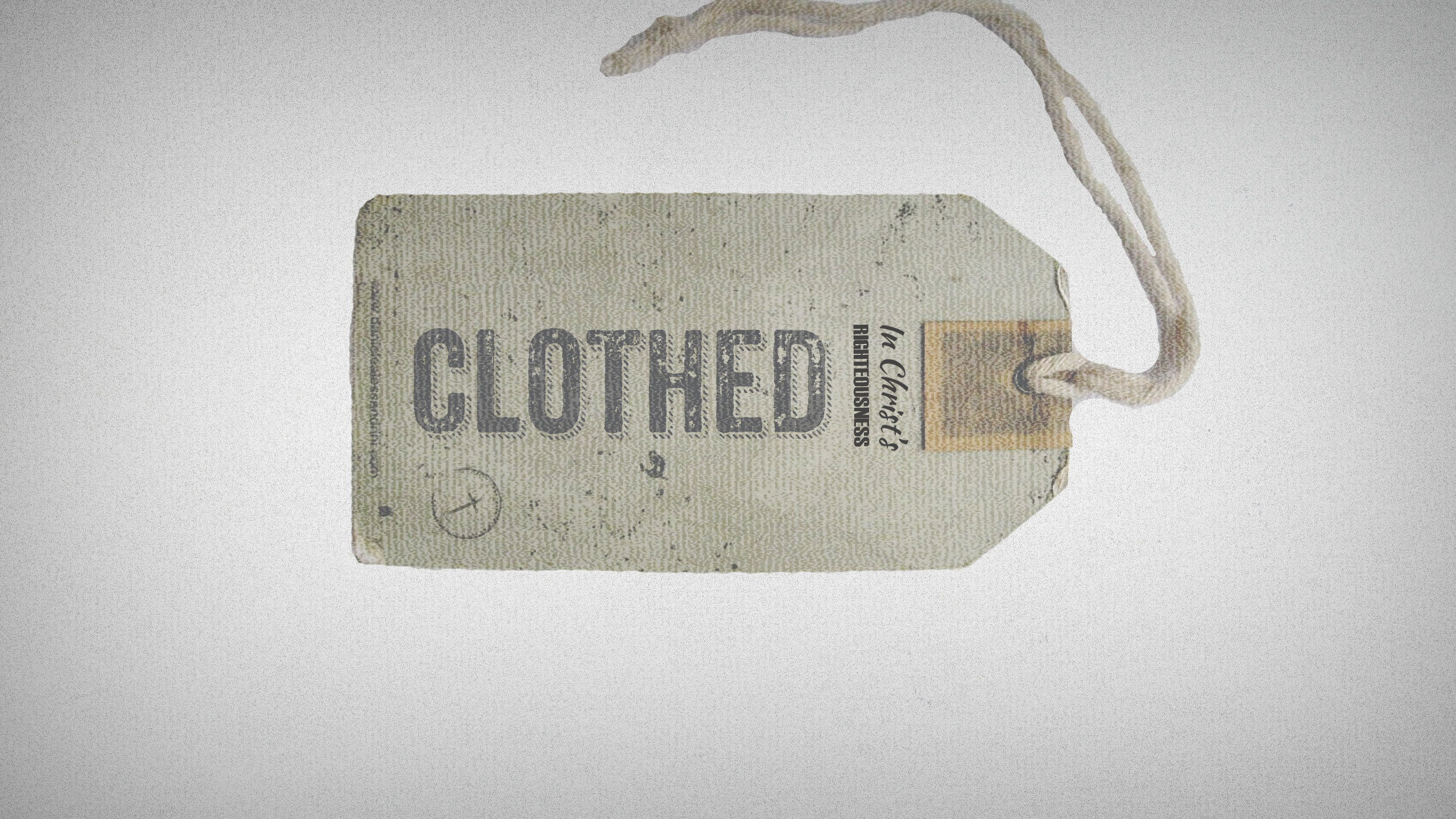 36304-clothed_2.jpg