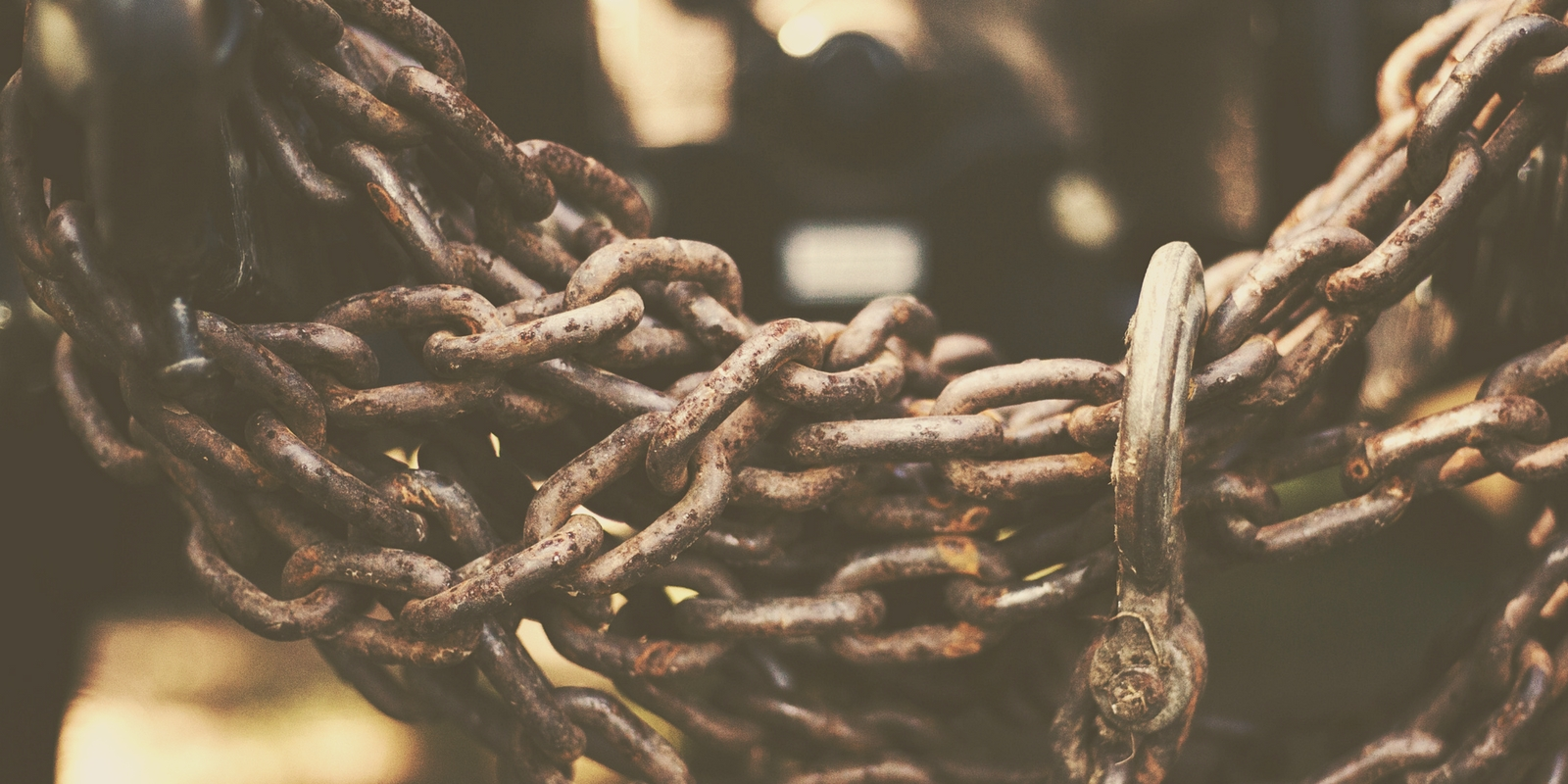 Freedom-From-Sin-Edgar.jpg