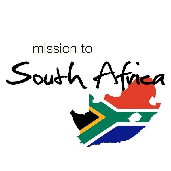If you are interested in finding out more information concerning our Mission Trip South Africa, please join us for a brief interest meeting following the 11:00 Worship Service on Sunday, October 13. -