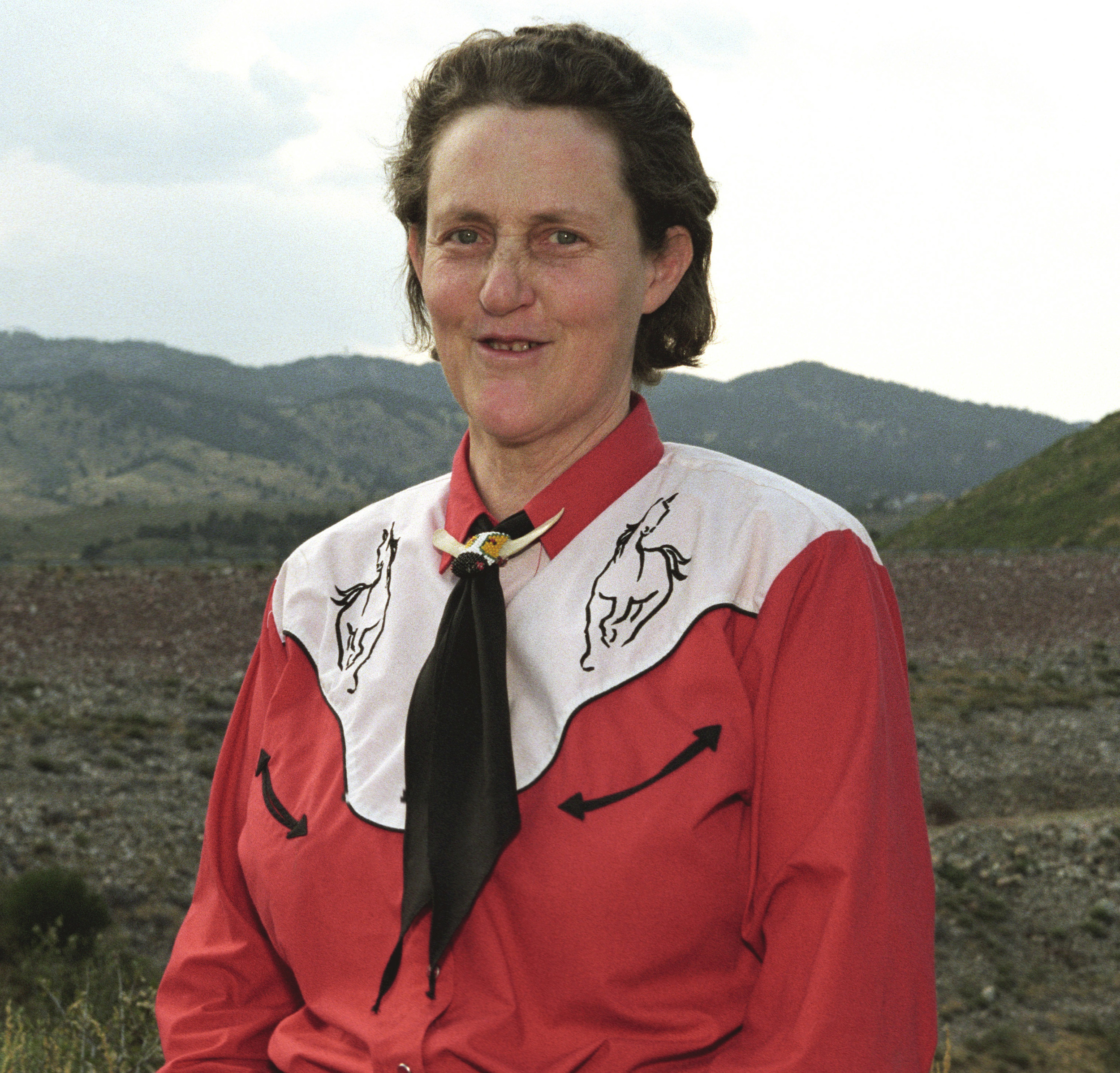 Temple Grandin website photo.jpg
