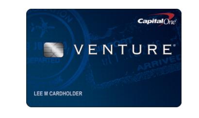 capitaloneventure.png