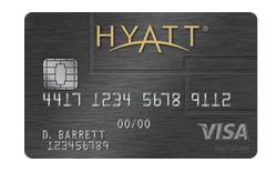 hyattcreditcard.png