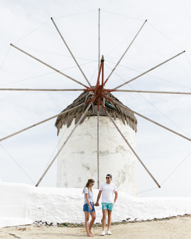 windmillsofmykonosgreece
