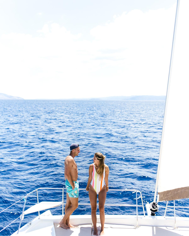 yachtgetawayssailaroundcroatia